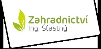 Zahradnictví-Šťastný.cz